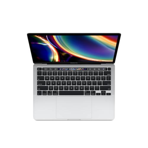 Vendere MacBook Pro Metà 2020 13 pollici retina 4 porte Thunderbolt 3