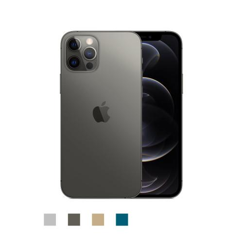 Valutazione Riparare Vendere iPhone 12 Pro