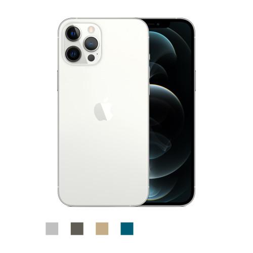 Valutazione Riparare Vendere iPhone 12 Pro Max