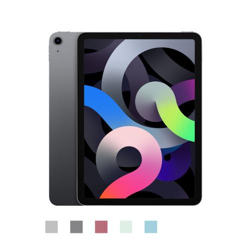 Vendere iPad Air Quarta generazione 2020