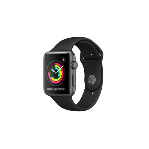 Vendere Apple Watch 3