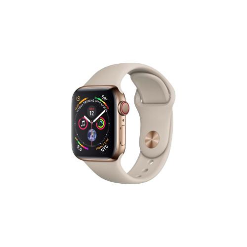 Vendere Apple Watch 4