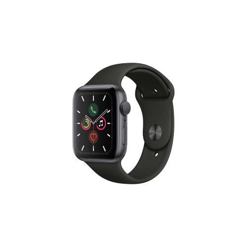 Vendere Apple Watch 5
