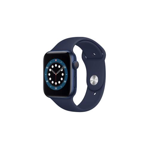 Vendere Apple Watch 6