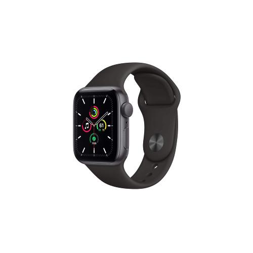 Vendere Apple Watch SE