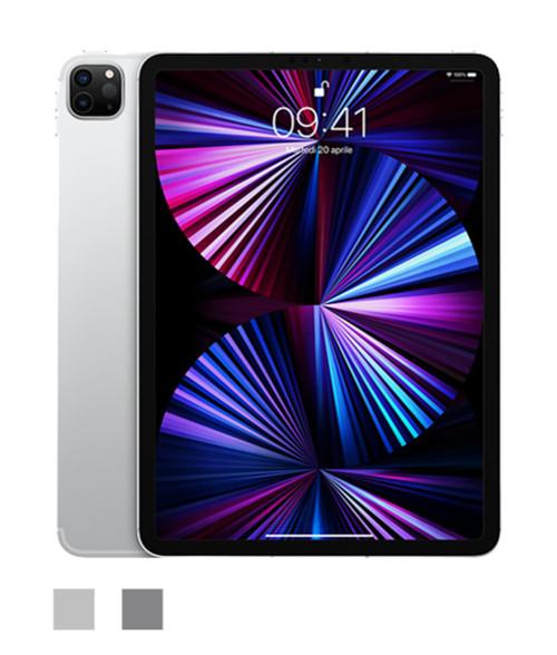 Vendere iPad Pro 11 pollici terza generazione 2021