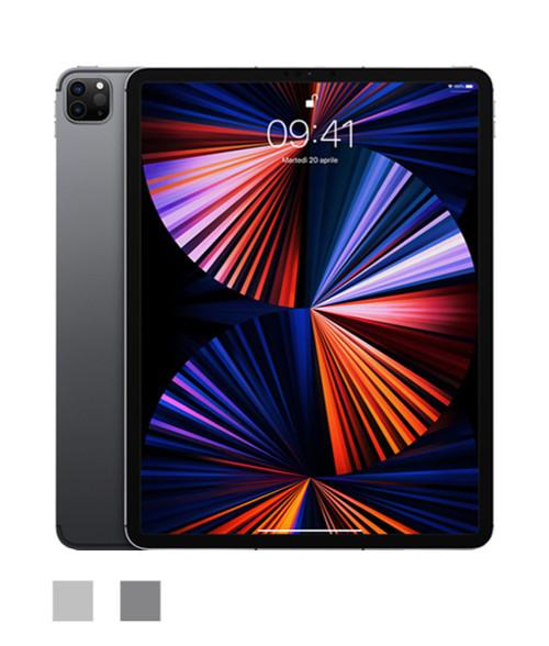 Vendere iPad Pro 12,9 pollici quinta generazione 2021