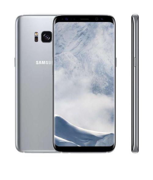 Vendere Samsung Galaxy S8