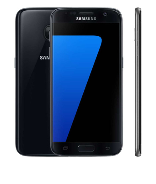 Vendere Samsung Galaxy S7 Edge