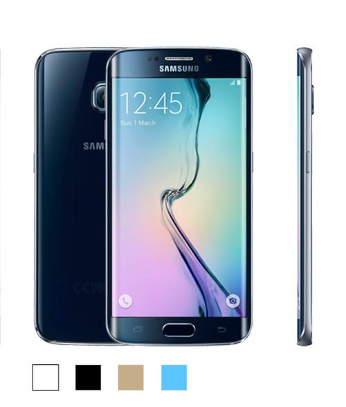Valutazione Samsung Galaxy S6