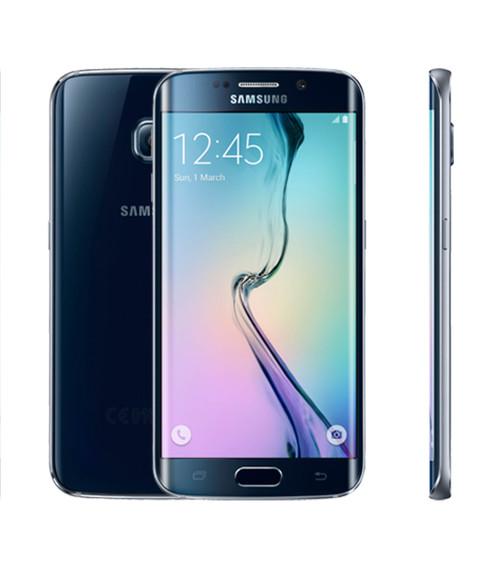 Vendere Samsung Galaxy S6