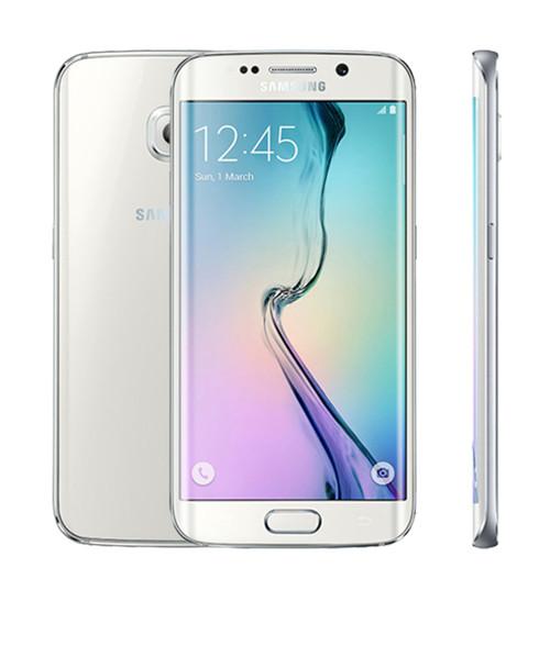 Vendere Samsung Galaxy S6 Edge