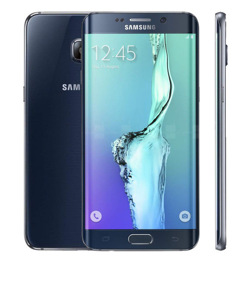 Vendere Samsung Galaxy S6 Edge+