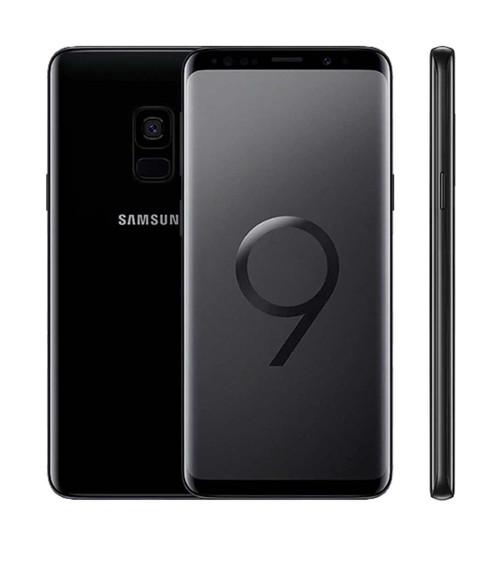Vendere Samsung Galaxy S9
