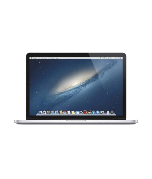 Vendere MacBook Pro Inizio 2013 13 pollici retina usato