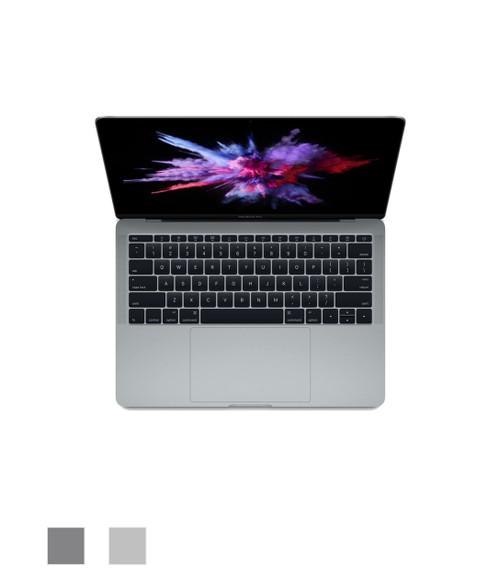 Valutazione MacBook Pro Fine 2016 13 pollici retina usato