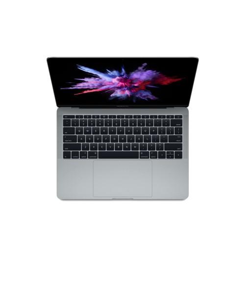 Vendere MacBook Pro Fine 2016 13 pollici retina usato