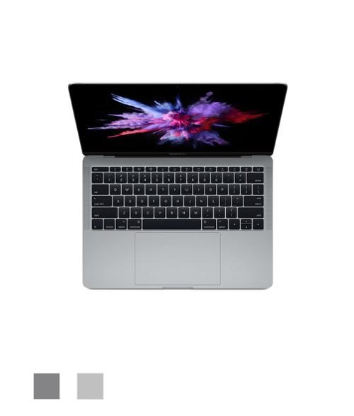 Valutazione MacBook Pro Metà 2017 13 pollici retina usato