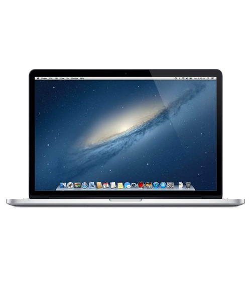 Vendere MacBook Pro Metà 2012 15 pollici retina usato