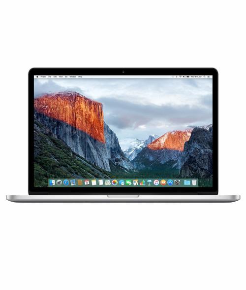 Vendere MacBook Pro Metà 2015 15 pollici retina usato