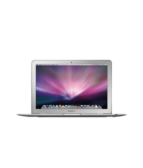 Vendere MacBook Air Metà 2012 11 pollici usato