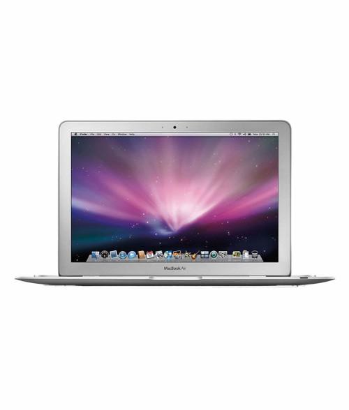 Vendere MacBook Air Metà 2012 13 pollici usato