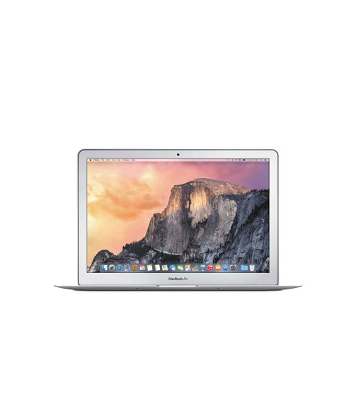 Vendere MacBook Air Metà 2013 11 pollici usato
