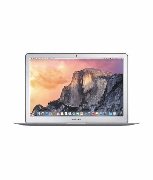 Vendere MacBook Air Metà 2013 13 pollici usato