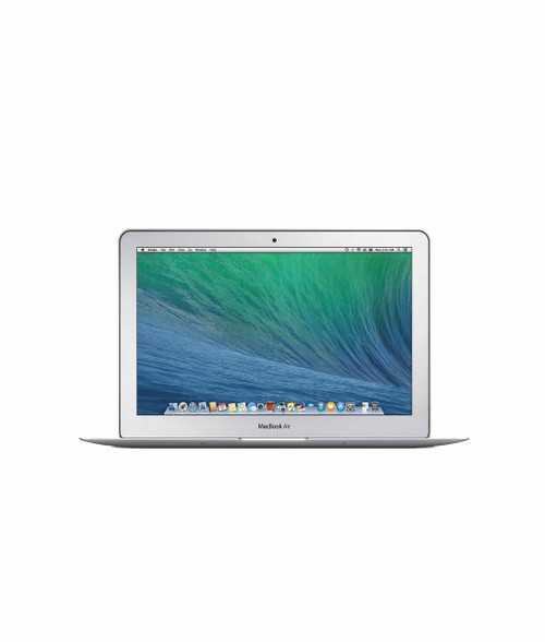 Vendere MacBook Air Inizio 2014 11 pollici usato