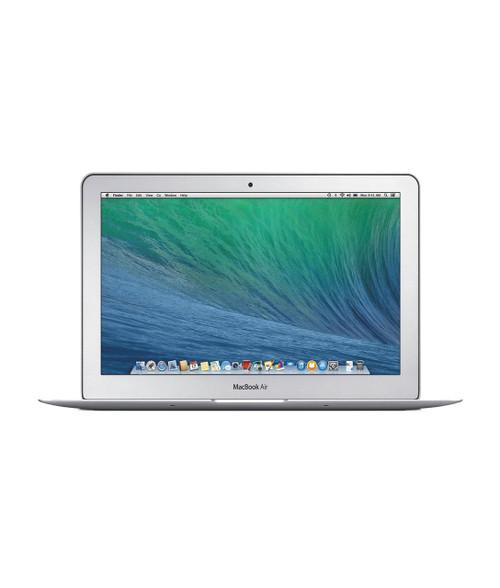 Vendere MacBook Air Inizio 2014 13 pollici usato