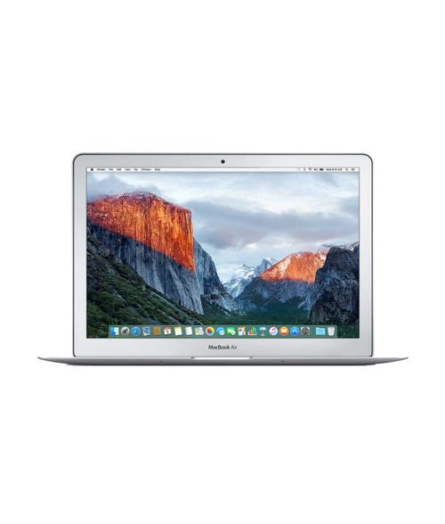 Vendere MacBook Air Inizio 2015 13 pollici usato