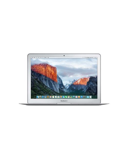 Vendere MacBook Air Inizio 2015 11 pollici usato