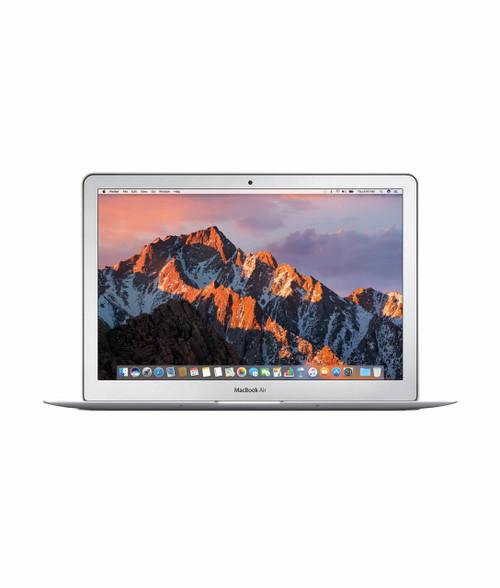 Vendere MacBook Air Metà 2017 13 pollici usato