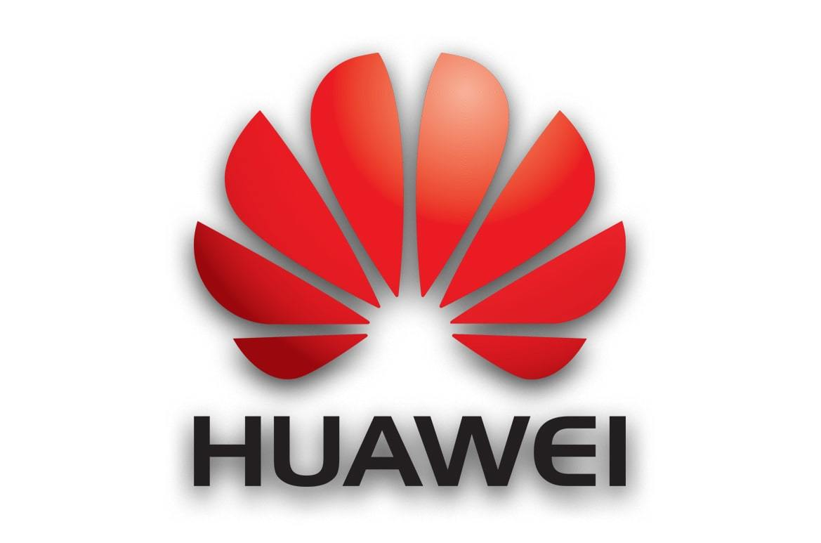 logo-Check security update Huawei