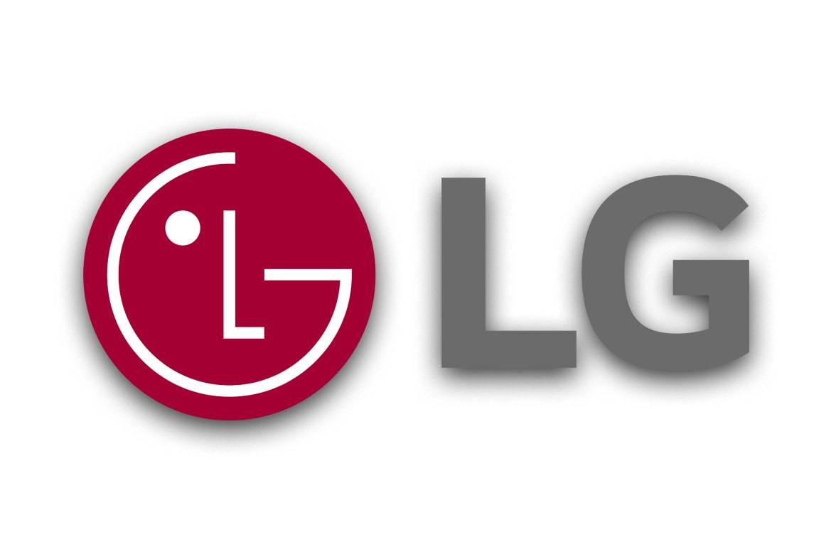 logo-Check security update LG