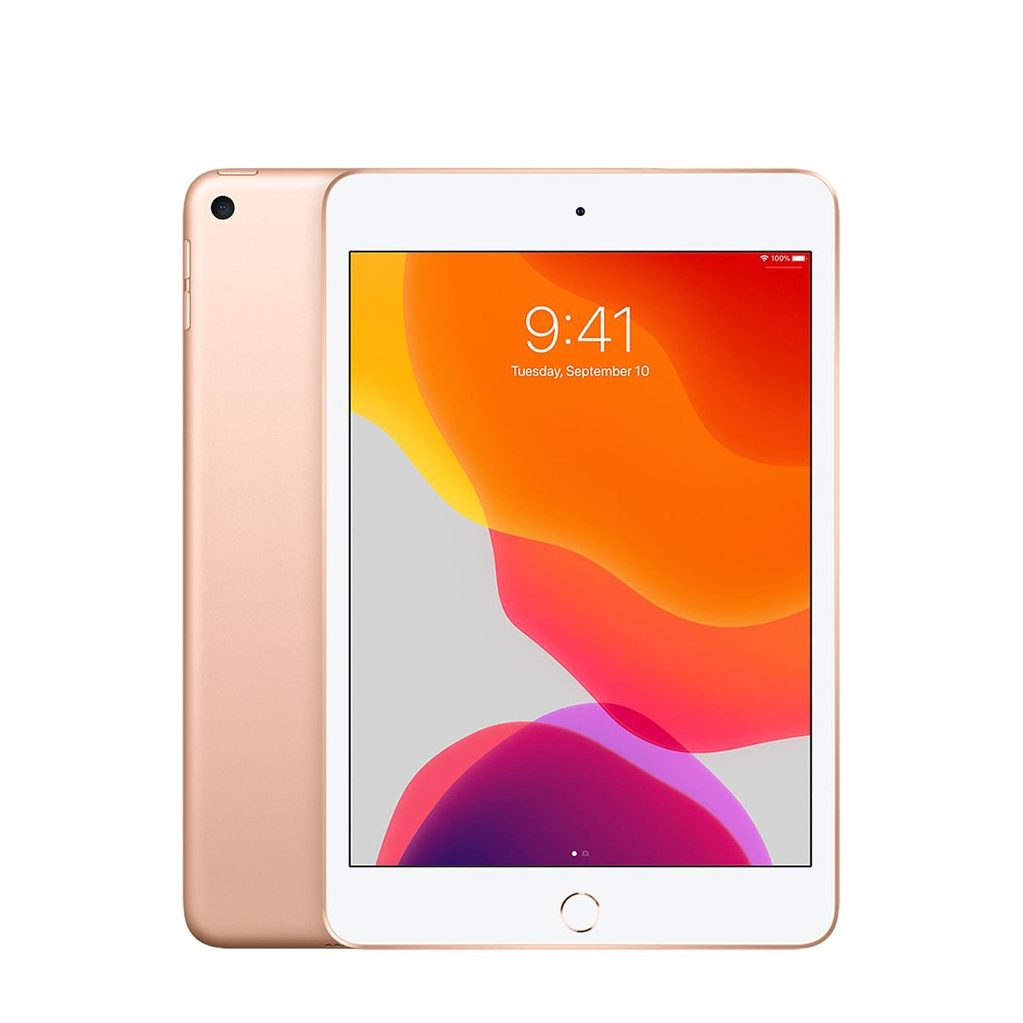 Vendere-Valutare-iPad Mini