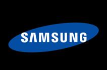 Vendere-Valutare-Samsung Galaxy