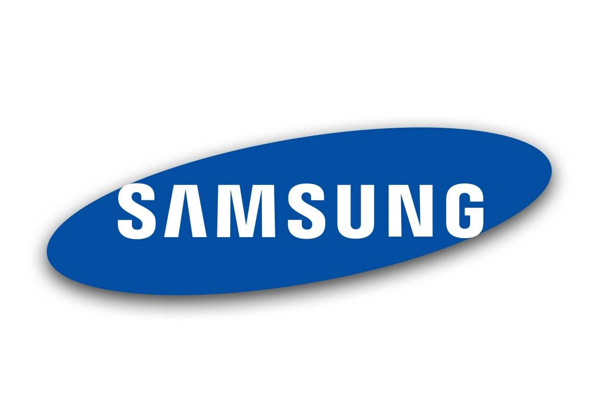 logo-Check security update Samsung