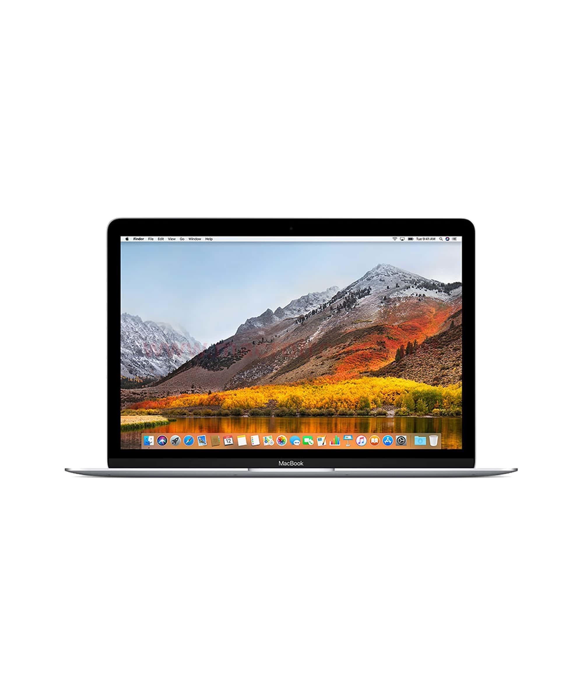 Vendere-Valutare-MacBook