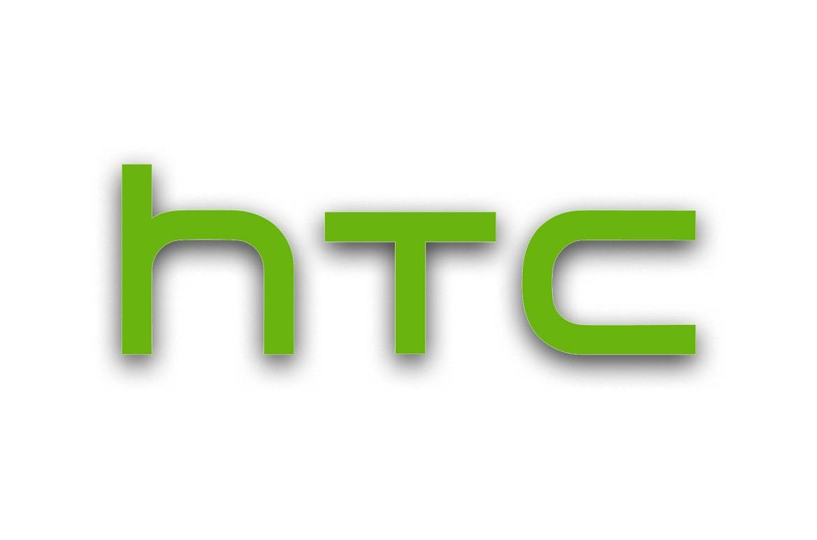 logo-Check security update HTC