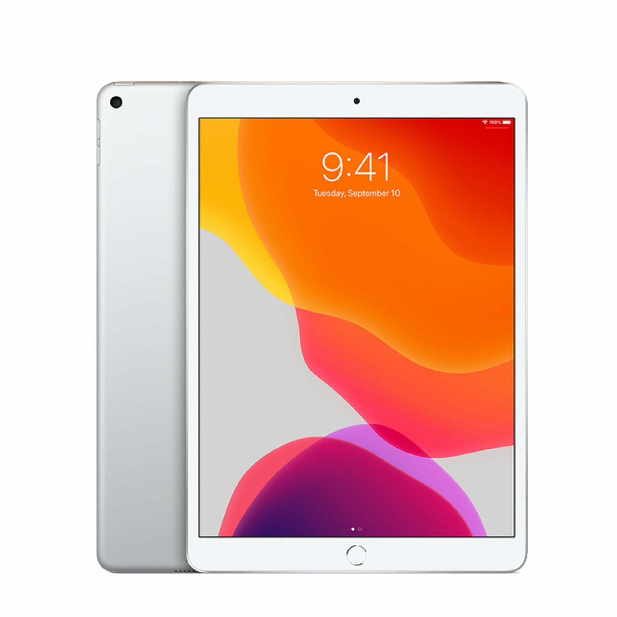 Vendere-Valutare-iPad Air