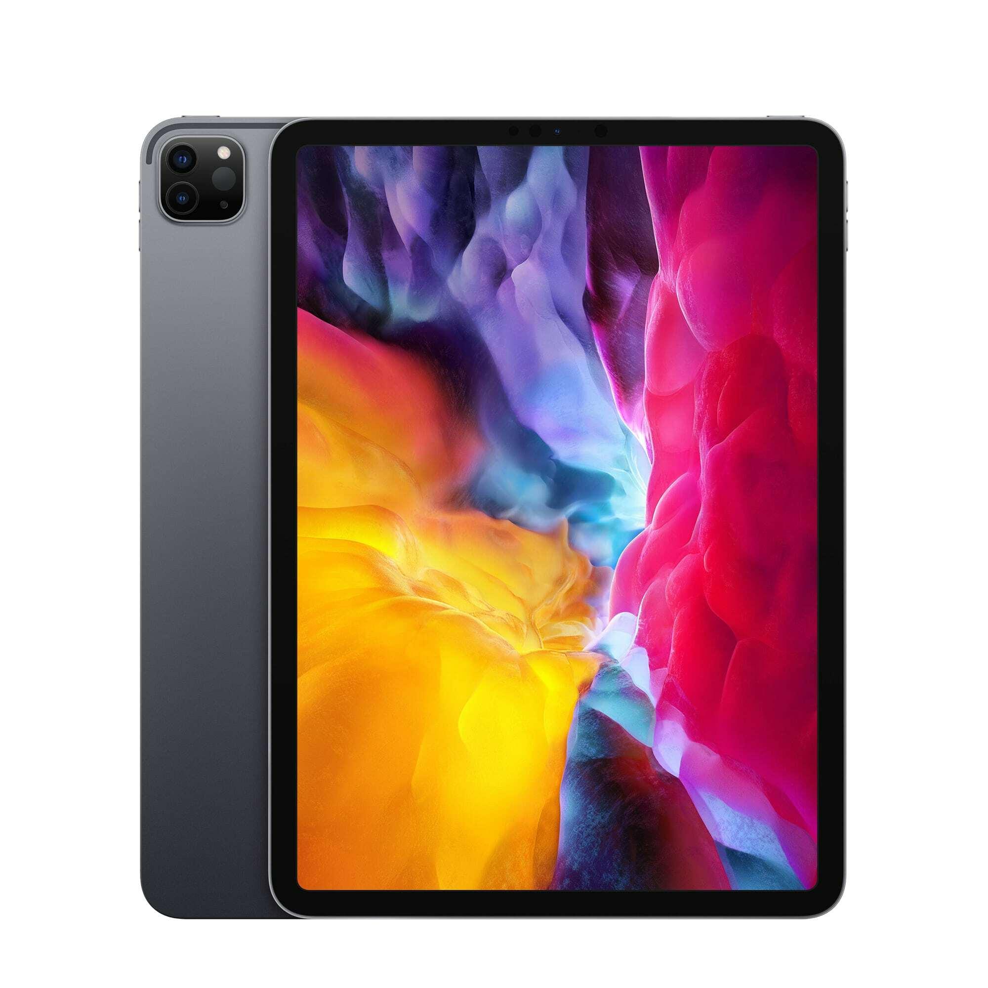 Vendere-Valutare-iPad Pro