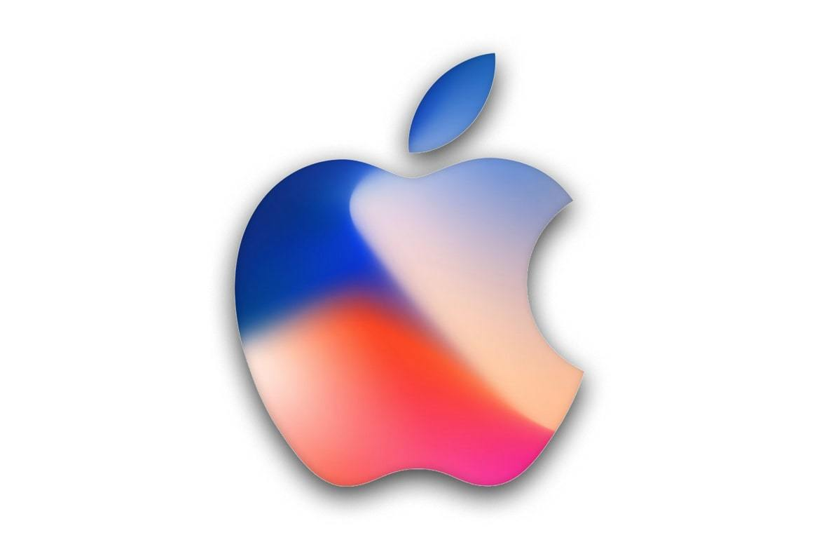 logo-Check security update Apple