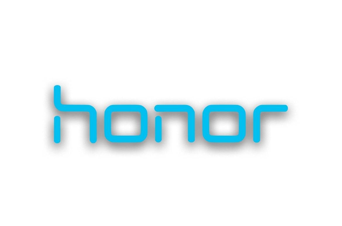 logo-Check security update Honor