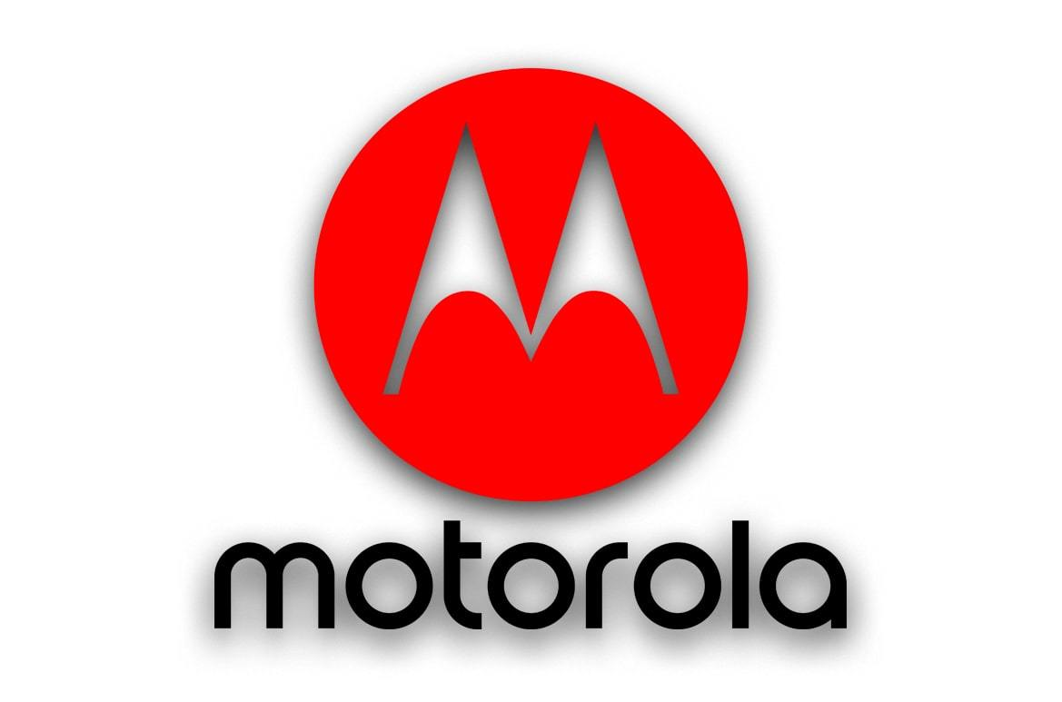 logo-Check security update Motorola