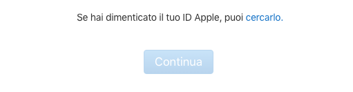 appleid-find-vendere.png