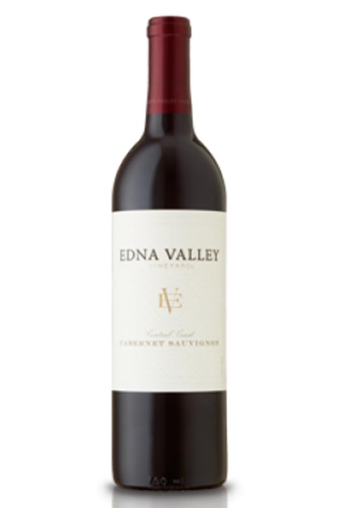 Edna Valley Cabernet Sauvignon