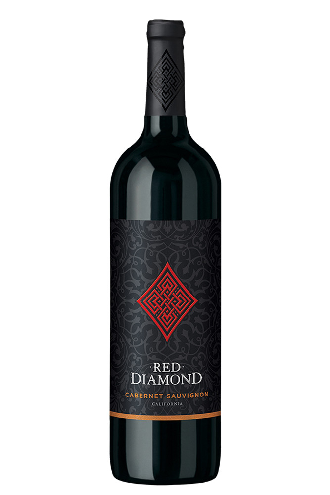 Red Diamond Cabernet Sauvignon