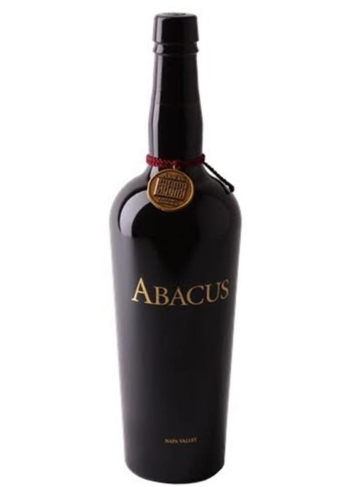 ZD Abacus XV Cabernet Sauvignon