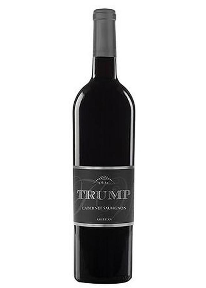 Trump Cabernet Sauvignon